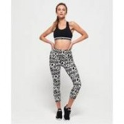 Superdry SD Core Sport Essential caprileggings