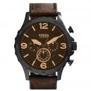 Orologio fossil jr1487 da uomo