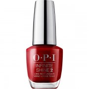 OPI Infinite Shine 15 ml - ISLR53 - An Affair in Red Square