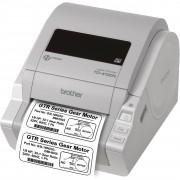 TD-4100N Professional label printer
