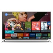 """Skyworth 55G6A11T 55"""" 4K UHD Smart Android TV with Built In Chromecast"""