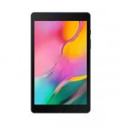 Samsung T290 Galaxy Tab A 8.0 (2019) Only Wifi Black