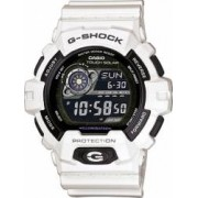 Ceas Barbatesc Casio G-Shock GR-8900A-7ER