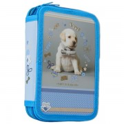 Lizzy Card Pet Tolltartó, 2 szintes