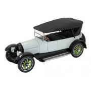 Signature Models 1919 Cadillac Type 57 Phaeton Diecast Car Model 1/32