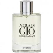 Armani Acqua di Giò Essenza eau de parfum para hombre 75 ml