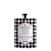 Davines The Circle Chronicles The Purity Circle 50ml