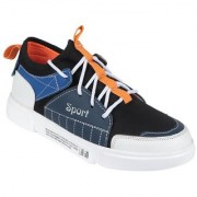Sports Casual Shoes Multi 9