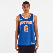 Nike icon edition swingman jersey