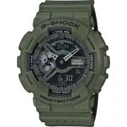 Ceas barbatesc Casio G-Shock GA-110LP-3AER Punching Pattern
