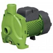 Pompa de suprafata electrica Gardenia TCP130 irigatii