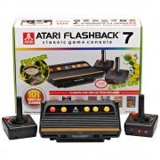 ATARI FlashBack 7 Konsola ATGAMES z klasycznymi grami Atari
