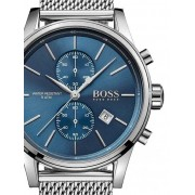 Ceas barbatesc Hugo Boss 1513441 Cronograf 41mm 5ATM