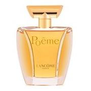 Poême eau de parfum 100ml - Lancome