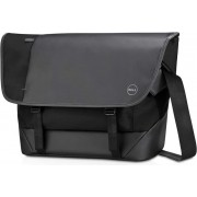 Dell Case Premier Messenger 15.6''