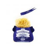 Pasta Benedetto Cavalieri Eliche Gr 500