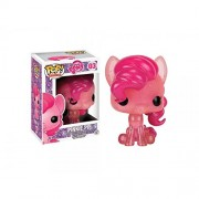 Funko POP! My Little Pony 3.75 inch Vinyl Figure - Pinkie Pie