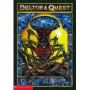 Deltora Quest #04: The Shifting San DS