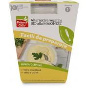 ECO Alternativa vegetala bio la Maioneza (fara gluten)122 g