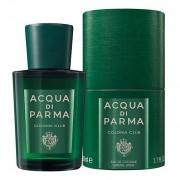 Acqua di parma - colonia club eau de cologne - 50 ml