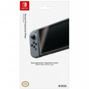 Hori Screen Protective Filter for Nintendo Switch NSW-030U
