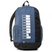 Раница PUMA - Plus Backpack II 075749 010 Dark Denim