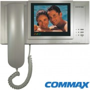 VIDEOINTERFON DE INTERIOR COMMAX CDV-50