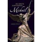 Ankh Hermes Grote aartsengel Michael boek