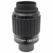Omegon Oculaire Omegon Oberon 32mm 2''