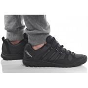Adidas BUTY ADIDAS TERREX SOLO BB5561