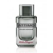 Attimo Pour Homme - Salvatore Ferragamo 100 ml EDT Campione Originale