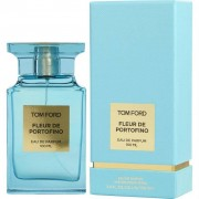 Tom Ford Fleur De Portofino Tom Ford Eau De Parfum 100 Ml