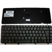 REPLACEMENT LAPTOP KEYBOARD FOR COMPAQ C700 HP G7000 SERIES