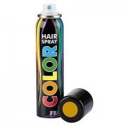 "Haarspray ""Color"" - gold"