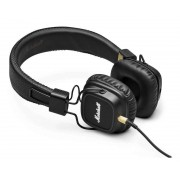Marshall Auriculares Major II Negro