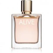 Hugo Boss BOSS Alive eau de parfum pentru femei 50 ml