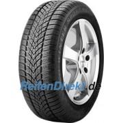 Dunlop SP Winter Sport 4D ( 245/40 R18 97H XL , MO )