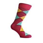 Bardo Sock: 39-42