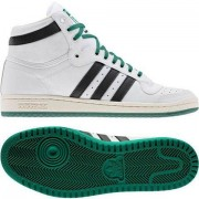 adidas Originals sneakers »Top Ten Hi« - 89.99 - wit - Size: 40;41;42;42,5;43;44;44,5;45;46;47;48