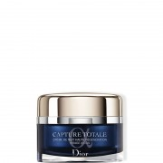 Christian Dior capture totale creme nuit multi perfection crema 60 ML