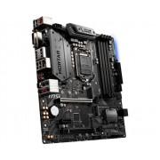 MB, MSI MAG Z390M MORTAR /Intel Z390/ DDR4/ LGA1151 (911-7B50-001)