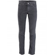 Hugo Boss Delaware3 5-Pocket 50395135/030