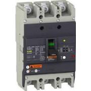 Intreruptor automat easypact ezcv250h - tmd - 225 a - 3 poli 3d - Intreruptoare automate de la 15 la 400 a - Easypact - EZCV250H3225 - Schneider Electric
