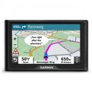 """Cestovna navigacija Garmin Drive 52MT-S Europe, Life time update, 5"""""""