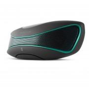 Parlante Energy Music Box B3 Bluetooth