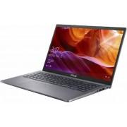 "Prijenosno računalo Asus X509FA-WB511 VivoBook Slate Grey 15.6"""