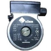 Pompa circulatie Grundfos 508 C00281