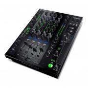MIXER DJ Profesional Denon DJ X1800 Prime