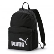 Puma Sac à dos Puma Phase Backpack noir