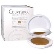 Avene Couvrance Cr.Comp.Oil-Fr.Miele